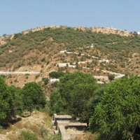 Goverdhanhill