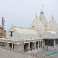 nand-bhagwan-nandgaon