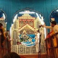 radha-ballabh-temple-vrindavan--1497591042_835x547